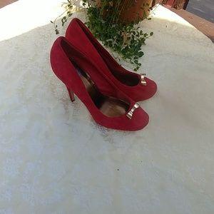 Dolce Vita Shoes - Shoes